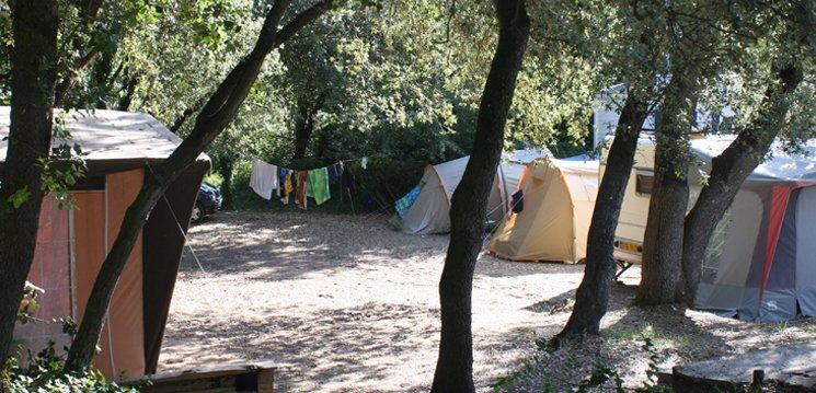 photo camping 1