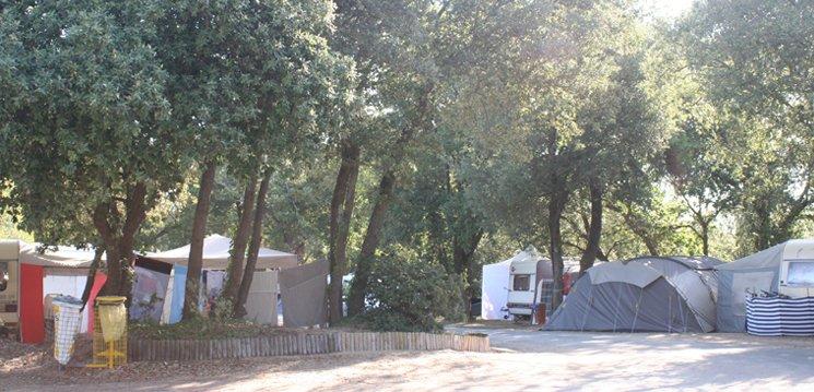 photo camping 7