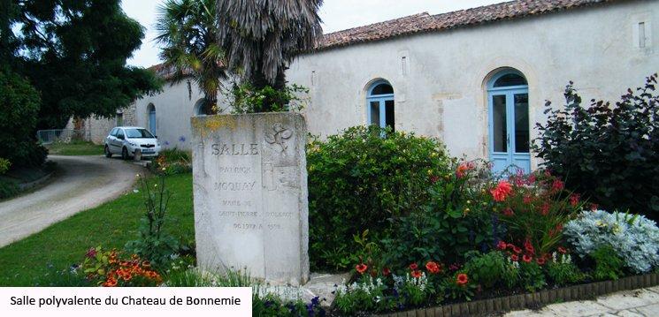 salle polyvalente chateau bonnemie1