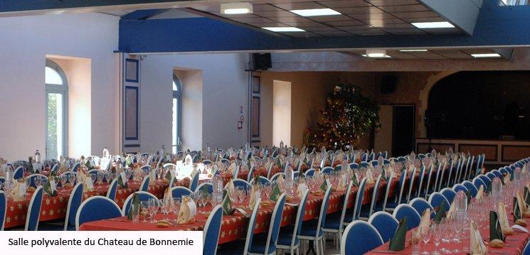 salle polyvalente chateau bonnemie2