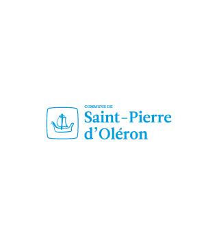 INFO : travaux de réhabilitation de l'accueil de la mairie - actualité de Saint-Pierre d'Oléron