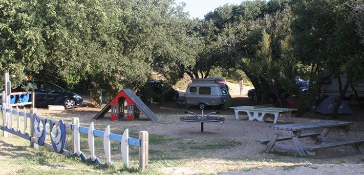 photo camping 5