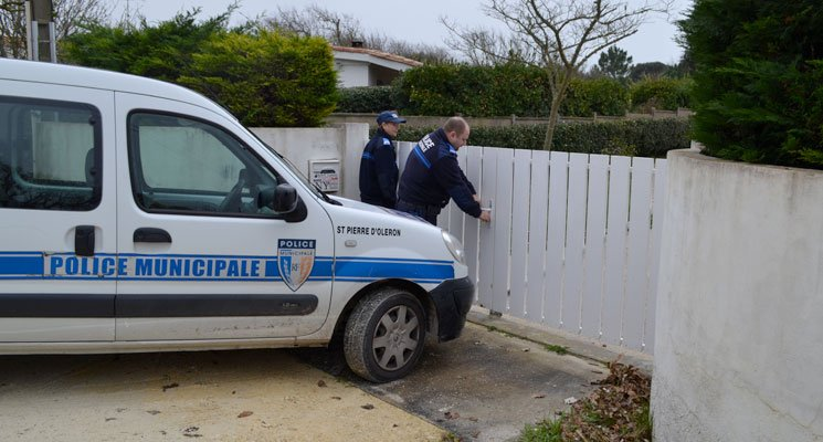 securite-tranquilite-saint-pierre01