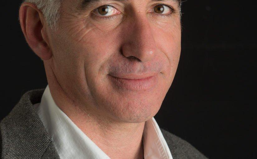 Christophe SUEUR