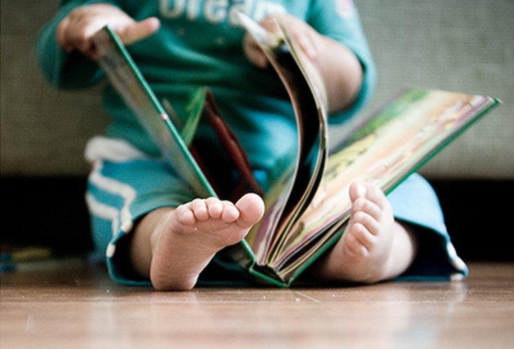 Actu bebe lecteur