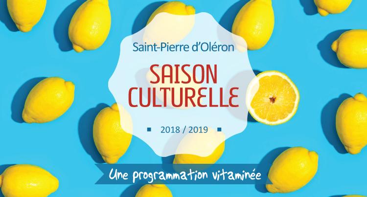 plaquette culturelle saison 2017 & 2018-1
