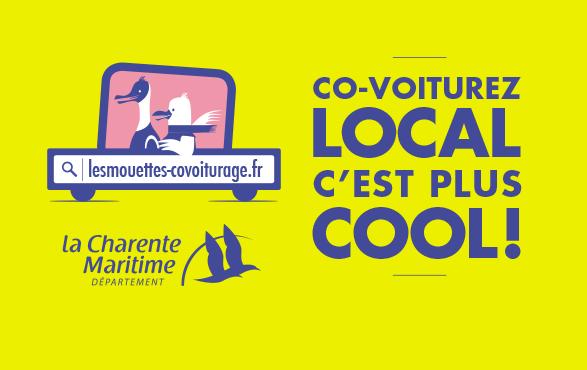 Covoiturage_Les_Mouettes