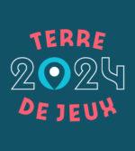 villes internet logo